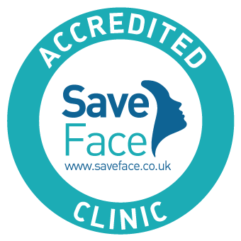 Save-Face-Accredited-Clinic