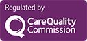 1- CQC Regulated by PURPLE - small