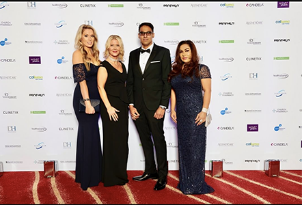 CAREFORSKIN Best Clinic North England