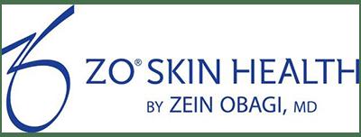 ZO Skin Health Careforskin Clitheroe Lancashire